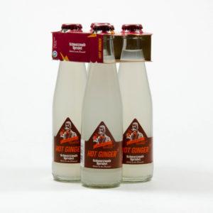 AxlOne-Schwarzwaldsprudel-Hot-Ginger