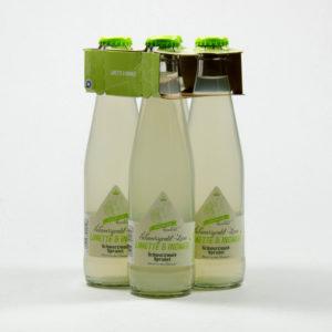 AxlOne-Schwarzwaldsprudel-Limette-Ingwer