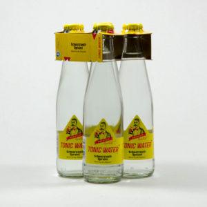 AxlOne-Schwarzwaldsprudel-Tonic-Water