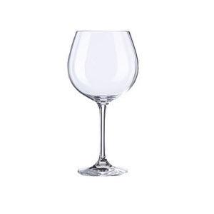 axl.one-gin-glas
